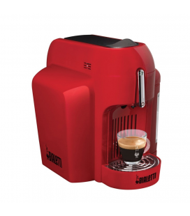 Mini express Rouge - Bialetti