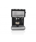 Machine Espresso 15 bar - 1.4 L