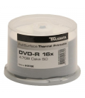 DVD-R Imprimable 16X