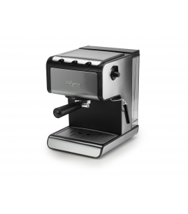 Machine espresso 15 bar - 1,4 L